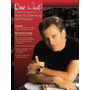Dvd Dave Weckl: A Natural Evolution, How To Develop Techniqu