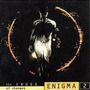 Cd Enigma 2-the Cross Of Changes -raridade