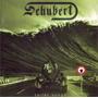 Schubert - Toilet Songs Importado ( Otimo Heavy Metal )
