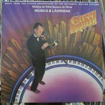 Lp Tso Musica E Lagrimas Glenn Miller Exx Estado