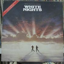 Lp Tso White Nights Sol Da Meia Noite