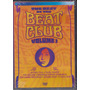 Dvd The Best Of The Beat Club - Volume 2 - Lacrado