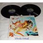 Lp Dire Straits Alchemy Live Duplo Vertigo 1984