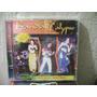Cd - Banda Calypso Album De Estreia Primeira Tiragem Raro!!!