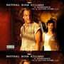 Cd Soundtrack - Natural Born Killers