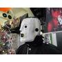 Mascara Slipknot Corey Perfeita!!! Frete Grátis