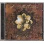 Cd Sarah Mclachlan - Mirrorball ( Nacional ) Arista 1999