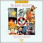 Cd The Disney Collection Vol 1 -raridade Importado