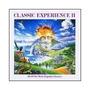 Lp Classic Experience 29 Dos Classicos Mais Populares Duplo