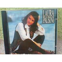 Cd Laura Pausini -- 1995 -- Impecável -- ( Frete Grátis)