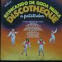 A Patotinha - Discotheque - Brincando De Compacto Vinil Raro