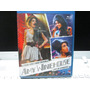 Amy Winehouse, Bluray: I Told You I Was A Problem,