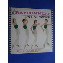 Lp Ray Conniff E Sua Orquestra