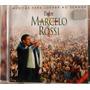 Padre Marcelo Rossi Músicas Para Louvar Ao Senhor Cd