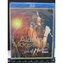 Alanis Morissette, Blu-ray Live At Montreux 2012, Lacrado