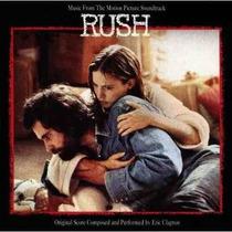 Eric Clapton Rush Trilha Sonora Tears In Heaven