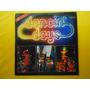 Lp Trilha Sonora Novela Dancin Days P/1978-internacional