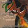 Cd / John T. Muller = Enchanted Violins