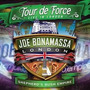 Joe Bonamassa-tour De Force Blu Ray Novo-lacrado-importado