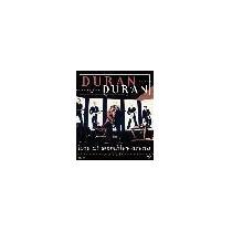 Blu-ray Live A Wembley - Duran Duran - Lacrado