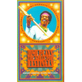 Vhs Jimi Plays The Great Pop Festivals (monterey/woodstock/