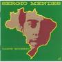 Cd Sergio Mendes - Dance Moderno (lacrado-novo) Importado