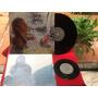 Lp Roberta Miranda - Sol Da Minha Vida - Lp + Compacto