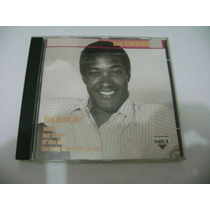 Cd - Sam Cooke You Send Me