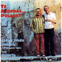 Cd - Anibal Troilo - Te Acordas Polaco - 1990 - Importado