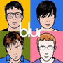 Blur - The Best Deluxe 2cds Importado