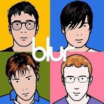 Blur - The Best Deluxe 2cds Importado