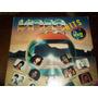 Lp Vinil Coletânea Video Hits Volume 2 1983