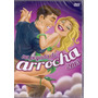 Dvd Na Pegada Do Arrocha 2013 - Doidaça - Novo***
