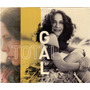 Cd Box Gal Costa - Total 15 Cds + Livreto (lacrado)