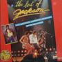 Lp Michael Jackson - The Of Jackson - Vinil Raro
