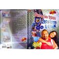 Dvd Furacao 2000 Classicos Do Funk Rarissimo Mc Marcinho Etc