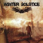 Winter Solstice - The Pulse Is Overrated Importado