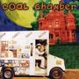 Coal Chamber - Coal Chamber Importado