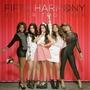 Cd Fifth Harmony - Better Together Ep Importado (lacrado)