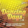 Dancing Days Vol. 2 Cd Original