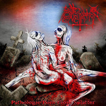 Rotten Penetration - Pathologic Porn Gore