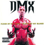 Funk Hip Hop Black Dance Pop Cd Dmx Importado Raridade