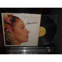 Clara Nunes - O Canto Da Guerreira - Grandes Sucessos