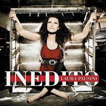Cd Laura Pausini - Inedito
