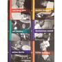 Cd Livro Coleção Folha Clássicos Do Jazz