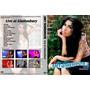 Amy Winehouse - Glastonbury 2007 Dvd
