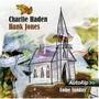 Cd Hank Jones Charlie Haden Come Sunday