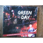 Cd Green Day - Live To Air ( Digipack Lacrado Frete Gratis