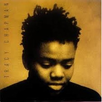Cd Tracy Chapman Baby Can I Hold You Fast Car Novo E Lacrado