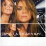 Cd Lacrado Daniela Mercury Sou De Qualquer Lugar 2001